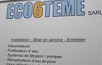 ECO6TEME